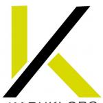 cropped-kabuki-logo.png