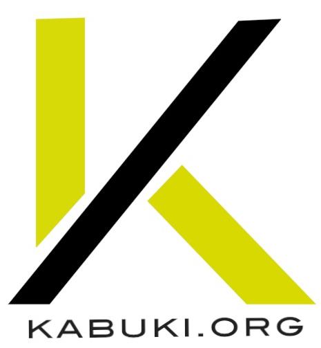 kabuki-logo
