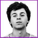 Enzo Gabert Musicien-Arrangeur