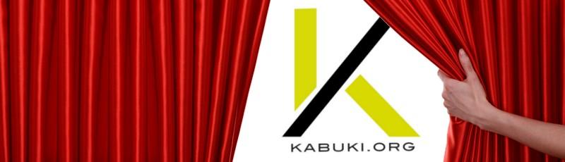 kabuki-site