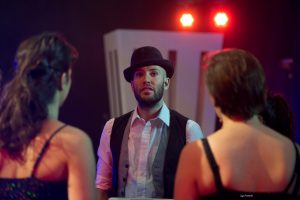 musical-road-antonio-macipe-3